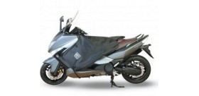 TERMMOSCUDO T MAX 2008-2011