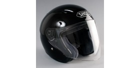 CASCO JETT J-WING SHOEI