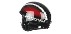 CASCO SHOEI J.O HAWKER TC 1
