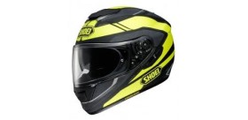 CASCO SHOEI GT-AIR SWAYER TC3