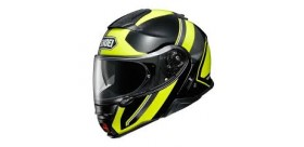 CASCO SHOEI NEOTEC 2 EXCURSION TC3