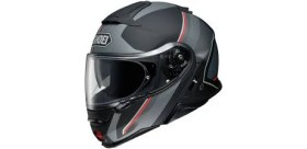 CASCO SHOEI NEOTEC 2 EXCURSION TC5