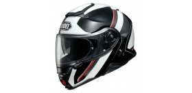CASCO SHOEI NEOTEC2 EXCURSION TC6