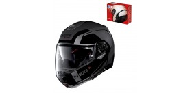 CASCO NOLAN 100.5 CONSISTENCY N-COM TC 20