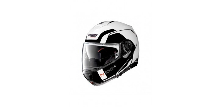 CASCO NOLAN 100.5 CONSISTENCY N-COM TC 19