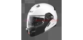 CASCO GREX COUPLE N-COM TC 20