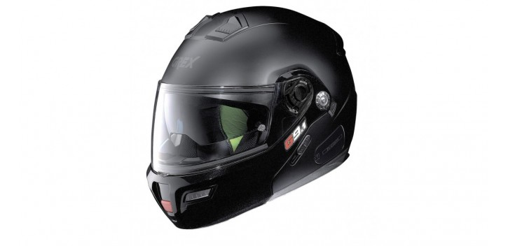 CASCO GREX COUPLE TC 17
