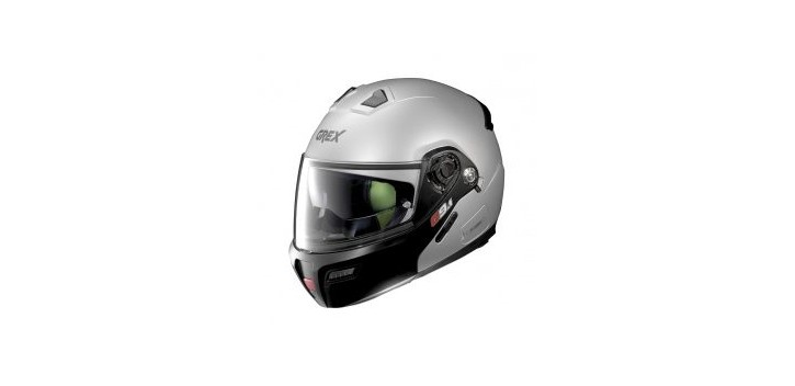 CASCO GREX COUPLE N-COM TC 26