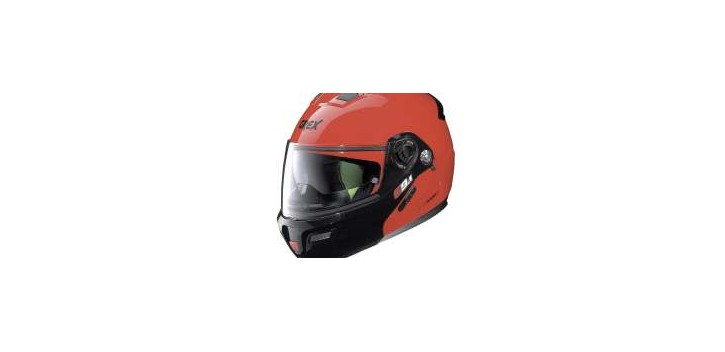 CASCO GREX COUPLE N-COM TC 16