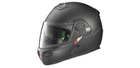 CASCO GREX KINETIC N-COM TC 25