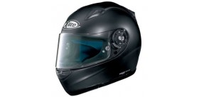 CASCO X-LITE 801RR START N-COM TC15