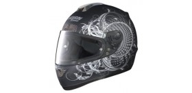 CASCO N63 NOLAN WING TC19