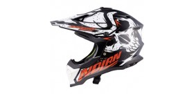 CASCO CROSS NOLAN BUCCANER TC51
