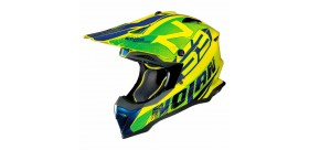 CASCO CROSS NOLAN N53 WHOOP TC 49