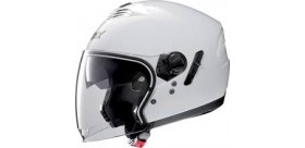 CASCO NOLAN GREX G4.1 KINETIC TC4