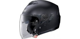 CASCO NOLAN GREX G4.1 KINETIC TC5