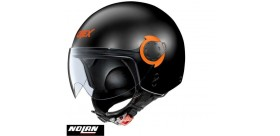 CASCO NOLAN GRE G3.1E COUPLE' TC11