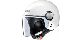 CASCO GREX G3.1 KINETIC TC4