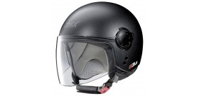 CASCO NOLAN GREX G3.1 K-EASY TC5