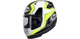 CASCO ARAI AXCES-3