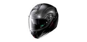 CASCO X-LITE 1400 DYAD ULTRA CARBON TC2