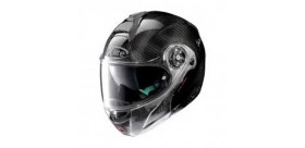 CASCO X-LIE 1400 ULTA CARBON DYAD N-COM TC3
