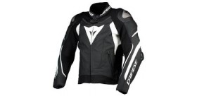 GIACCA DAINESE SUPER SPEED 3