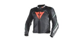 GIACCA DAINESE SUPER SPEED D1