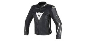 GIACCA DAINESE ASSEN PERF