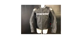 GIACCA DAINESE RECING 3