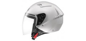 CASCO MDS G240 SOLID