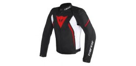 GIACCA DAINESE AVRO D2 TEX