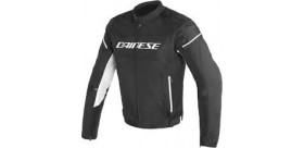 GIACCA DAINESE D-FRAME TEX