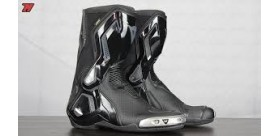STIVALE DAINESE TORQUE D1 OUT GORE-TEX