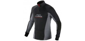 MAGLIA SPIDI THERMO CHEST L46