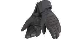 GUANTO DAINESE TRAVELGUARD GORE-TEX