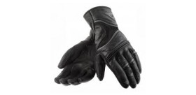 GUANTO DAINESE RS2 PELLE
