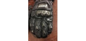 GUANTO DAINESE DUEL PELLE