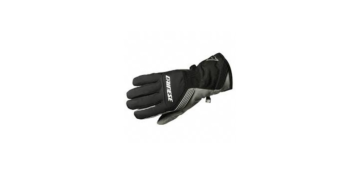 GUANTO DAINESE ARMOUR-D GORE-TEX