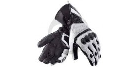 GUANTO DAINESE PRO-CARBON