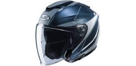 CASCO JET SLIGHT MC2SF