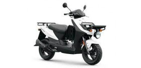 SCOOTER KYMCO AGILITY 50 CARRY 4T EURO 5