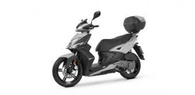 SCOOTER KYMCO AGILITY 50 R16+ 4T EURO 5